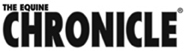 Equine Chronicle Logo