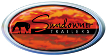 Sundowner Trailers