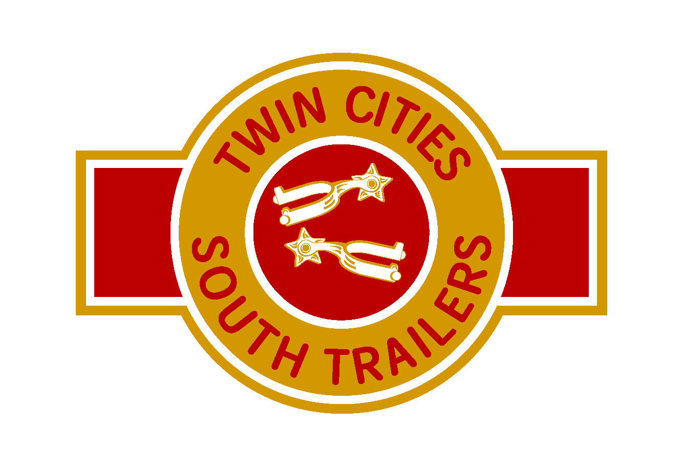 Twin Cities South Trailers