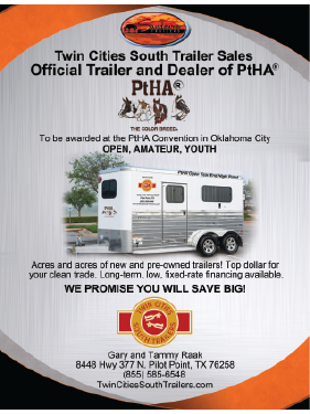 Twin City Trailers right ad