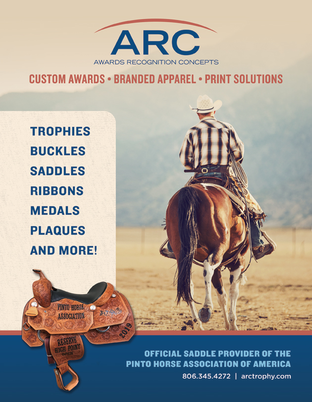 ARC right ad